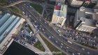 Flycam ile İzmir Görüntüleri