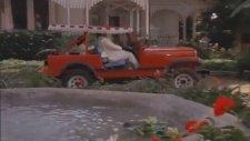 Hayal Adası (Fantasy Island) -1978