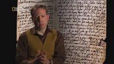 Inside the Koran - Belgesel (94 dk)