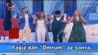 Türkiye Dağlıca Şehitlerine Ağlarken Flash TV