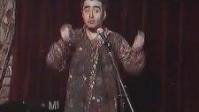 Uğur Yücel - 90'lardan Bir Stand up Gösterisi