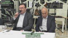 Bilal Demiryürek İsmail Coşar Mevlidi Şerif Dinle