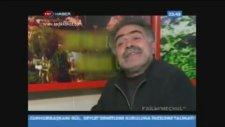 Diyarbakır Esnafından Gaffar Okkan Anısı