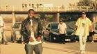 Fate Fat ft. Kodak - Kabadayı Gangsta