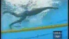 Gerçek Olimpiyat Ruhu-Eric Moussambani