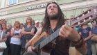 Gitarı Ağlatmak - Estas Tonne