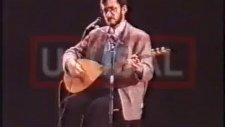 Hasret Gültekin - 1989 Hollanda Konseri (30 dk)