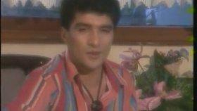 İbrahim Erkal - Kahretsin Aklımdasın (1995)