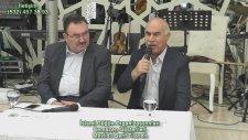 İsmail Coşar Bilal Demiryürek Sünnet Mevlidi Şerif Dinle