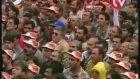 Kanal D - Haber Saati (1997)