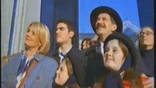 Kanal D - Reklam Kuşağı (1997)