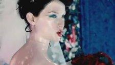 Sophie Ellis-Bextor - Get Over You