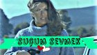 Yeşilçam'da Bir Star: Gülşen Bubikoğlu