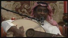 Abdul Rab İdris - Leila