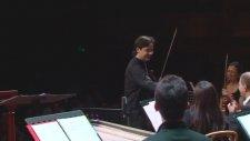 Antonio Vivaldi - Spring