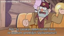 Esrarengiz Kasaba 2.Sezon 14.Bölüm