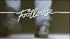 Kenny Loggins - Footloose