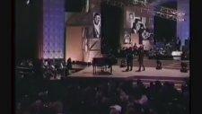 Little Richard - Good Golly Miss Molly (1992)