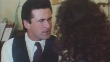 Married to the Mob (1988) Fragman