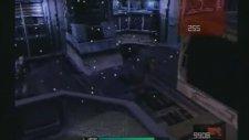 Metal Gear Solid - Trailer