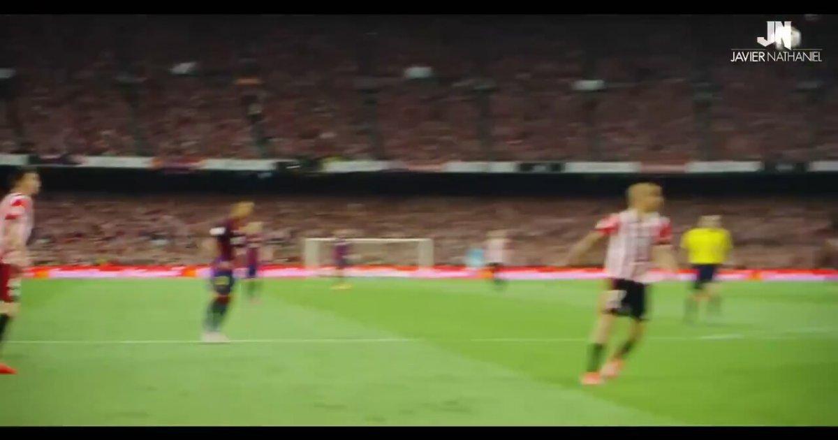 Neymar Jr Crazy Dribbling Skills 2014/2015 HD | İzlesene.com