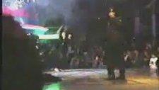 Ozan Orhon - Saman Alevi (1992)