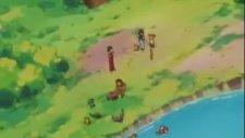 Pokemon Sezon 1 Bölüm 10