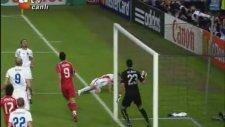 UEFA Euro 2008  Türkiye - Çek Cumhuriyeri (1 saat 42dk)