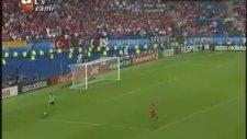 UEFA Euro 2008 Türkiye - Hırvatistan (2 saat 16dk)