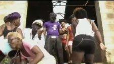 Willi Willi Dance Pati Didi Rico Rynz - Afrika Rap