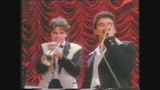 90'ların Kaybolmuş Şarkıcıları (1. Bölüm)