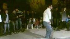 Crazy Dance İn Koçhisar