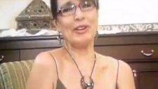 En Son Babalar Duyar - Jenerik (2002)
