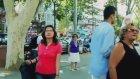Flash Mob - Engelli Farkındalığı İçin 157 Kişinin Gösterisi!
