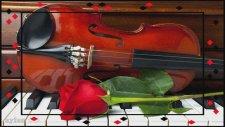 Murat Sakaryalı & Mümin Sesler - Baharın zamanı geldi
