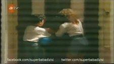 Süper Baba 1.Bölüm (1993)