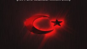 Uğur Işılak - Mehmetçiğin Kanı Yerde Kalmayacak