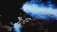 Yıldız Gemisi Askerleri - Fragman