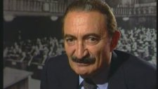 12 Eylül - Mehmet Ali Birand - 1. Bölüm