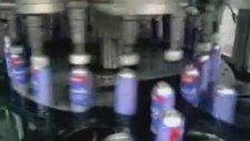 aerosol fıılıng machıne aerosolmakina.com.tr