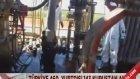 Benzinin Yurtdışına 143 Kuruştan İhraç Edilmesi