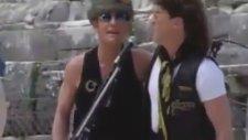Endipol - Yerde Kalmaz (1997)