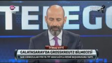 İrfan Aktar:
