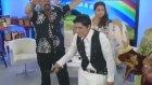Kobra Show -  Cansever - Bin Lira