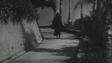 Meshes of the Afternoon - Deneysel Kısa Film (1943)