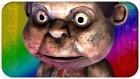 Sünnetçi Bebek! (Dead Realm - Komik Anlar #1) w/Facecam