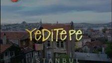 Yeditepe İstanbul - 2.Bölüm (41 Dakika)