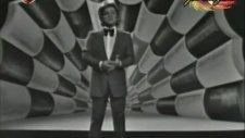 Zeki Müren - Pişman Olur da Bir Gün (1972)