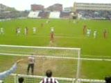 Kartalspor Boluspor Penaltı