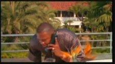 2pac feat. Dr. Dre - California Love (Remix - 1996)